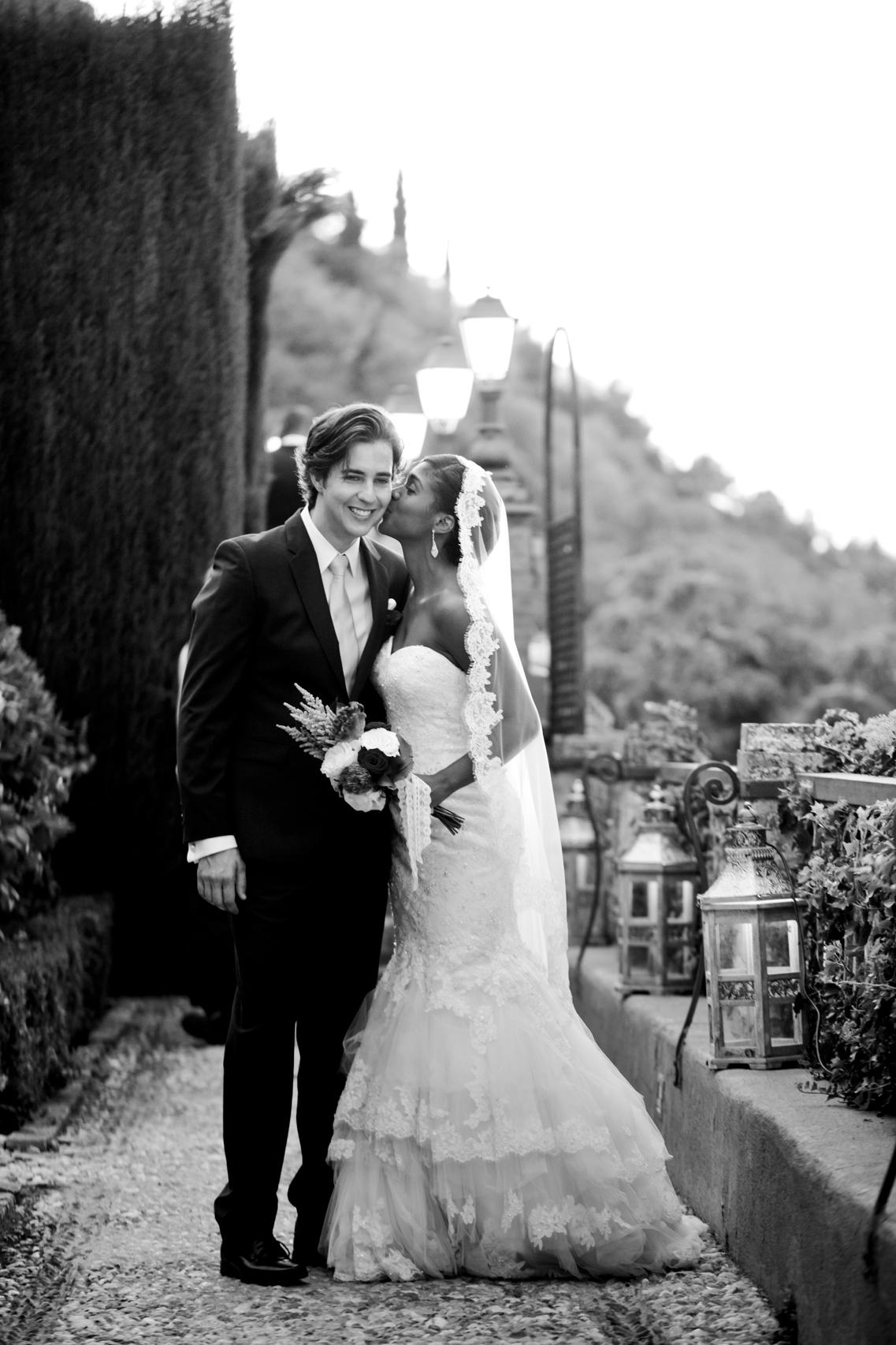 reportaje de boda en Granada 28