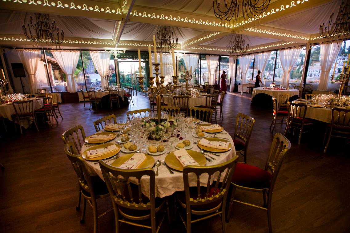 reportaje de boda en Granada 29