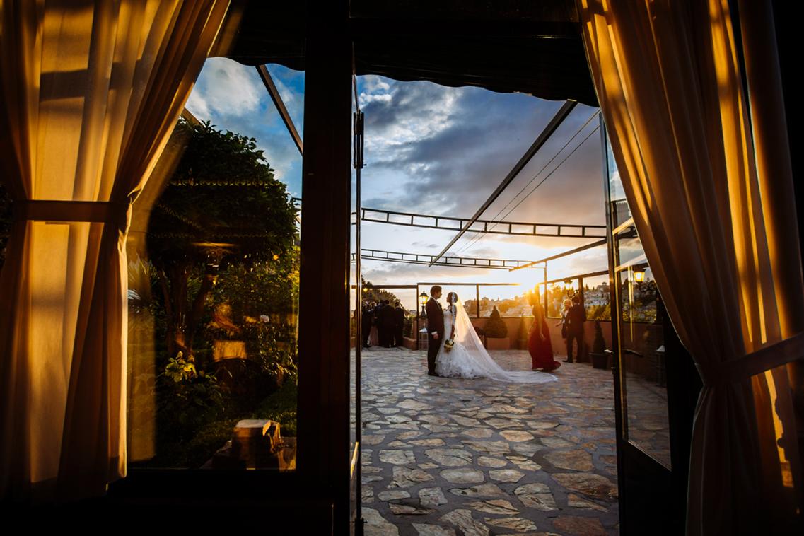 reportaje de boda en Granada 30