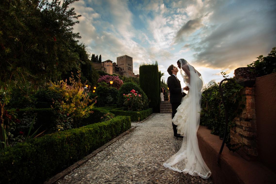 reportaje de boda en Granada 31