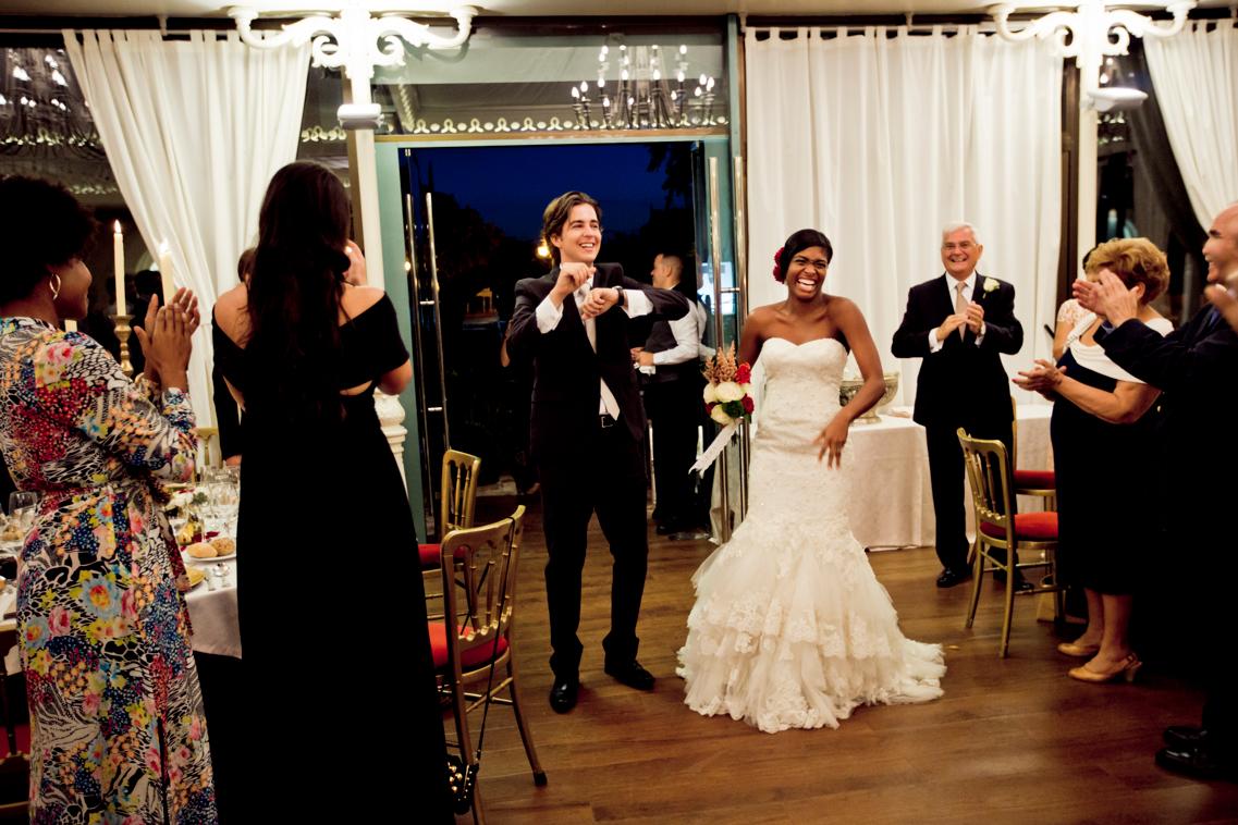 reportaje de boda en Granada 32