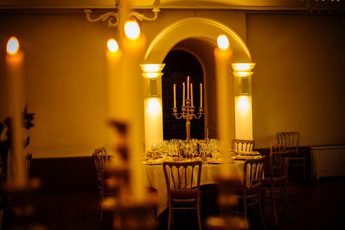 reportaje de boda en Granada 33