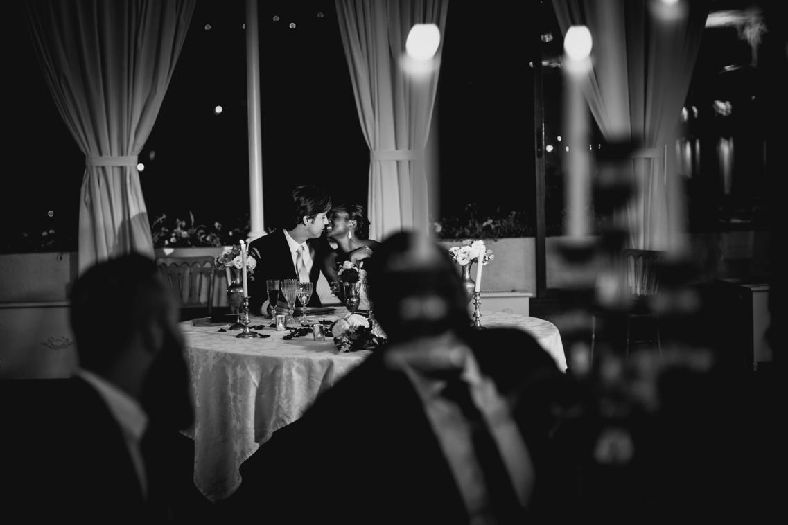 reportaje de boda en Granada 34