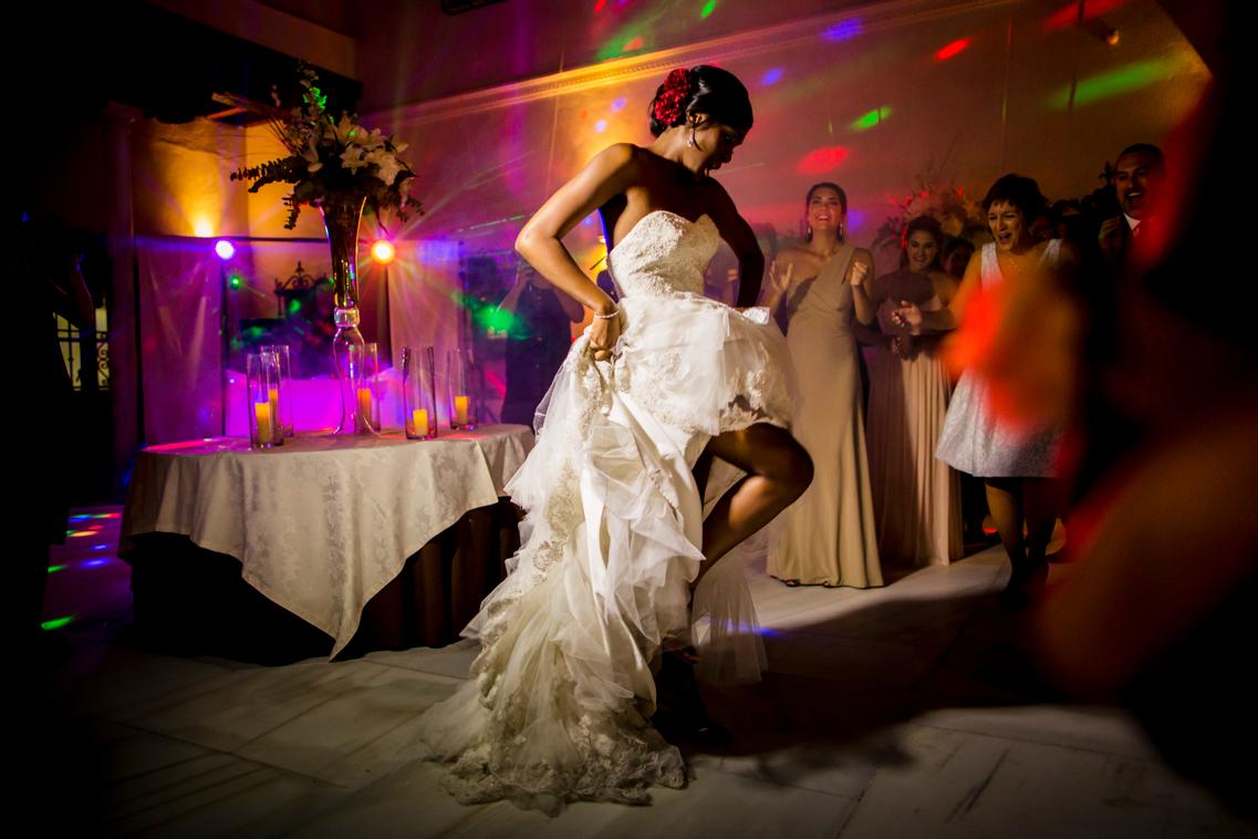 reportaje de boda en Granada 35