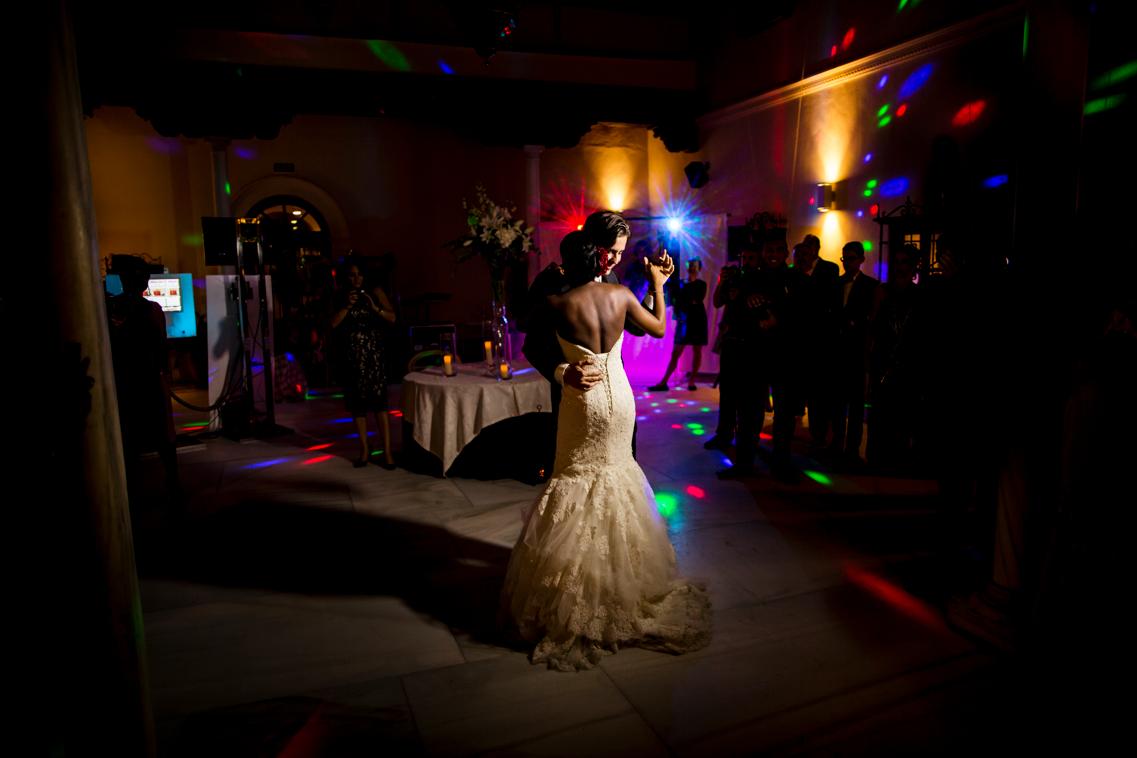 reportaje de boda en Granada 38