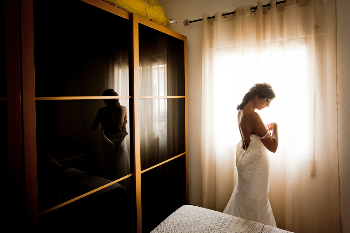 reportaje de boda en Sevilla 08