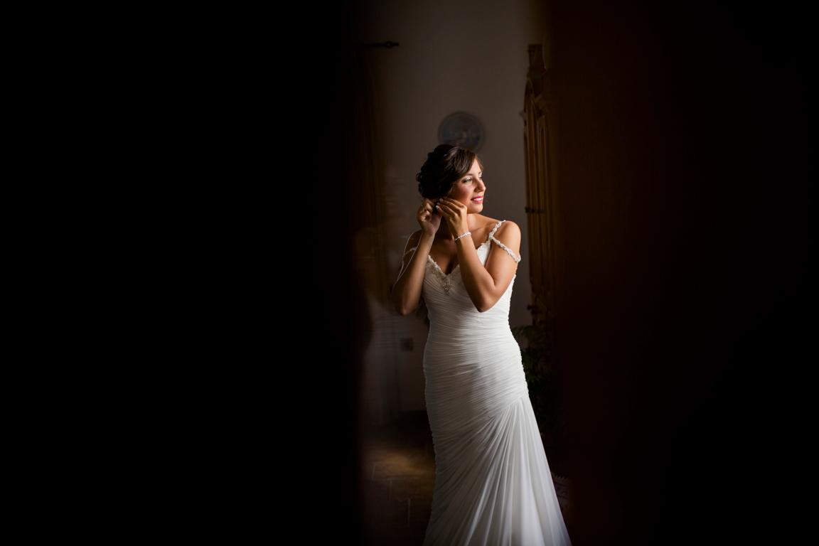 reportaje de boda en Sevilla 10