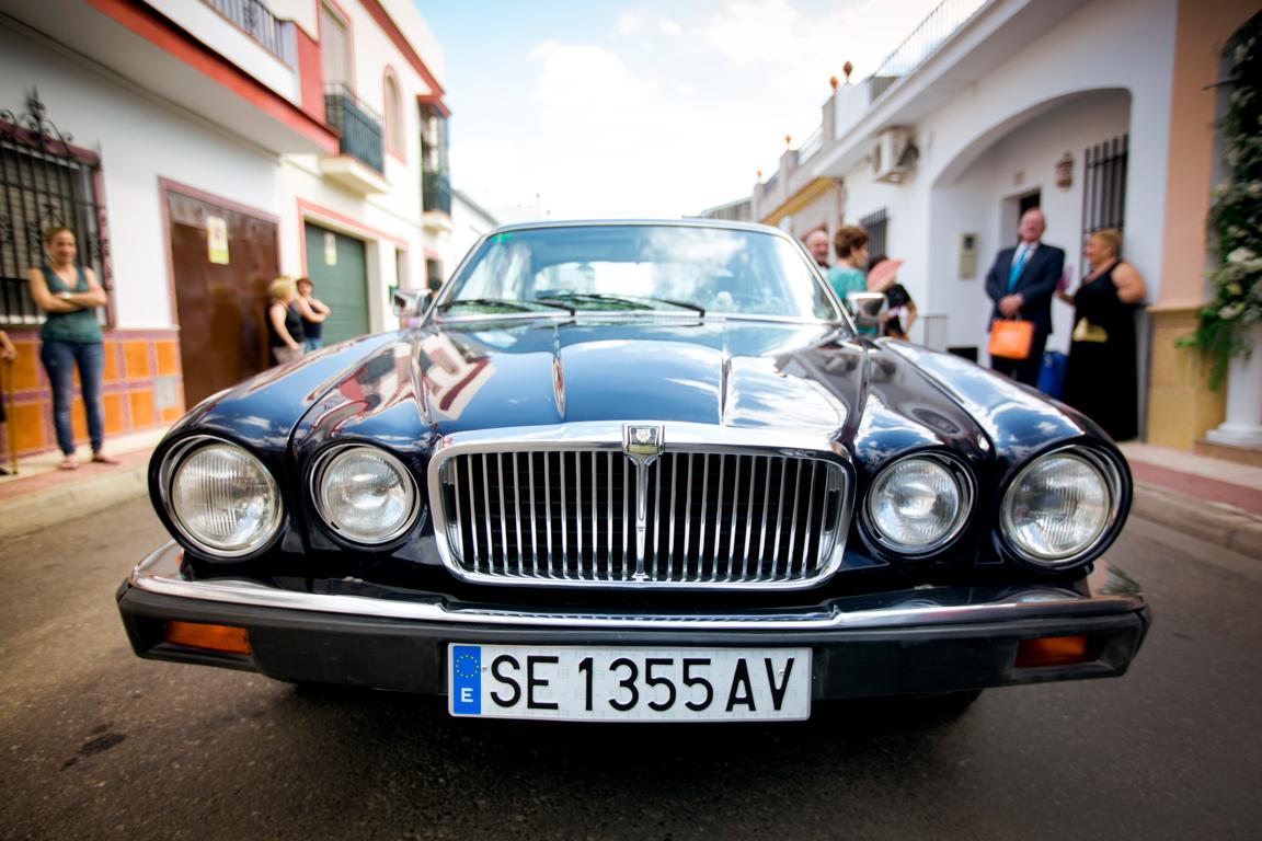 reportaje de boda en Sevilla 11