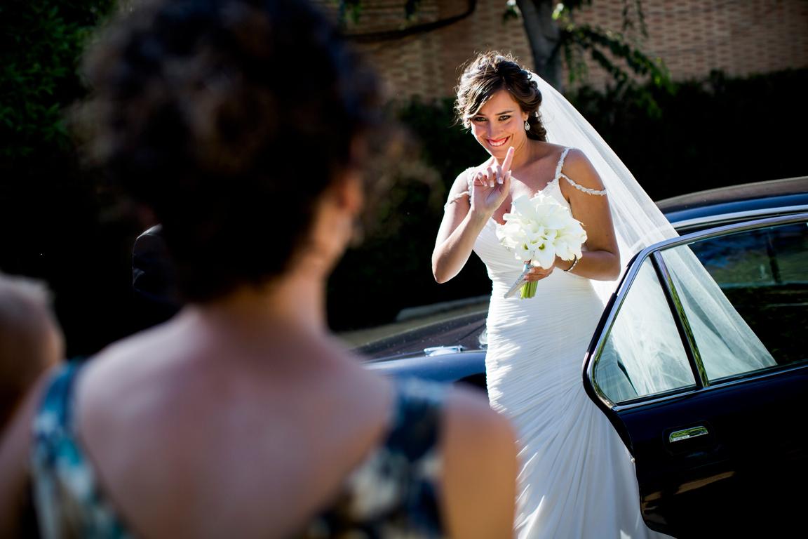 reportaje de boda en Sevilla 14