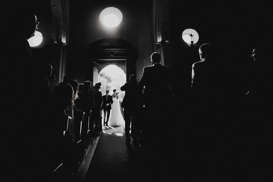 reportaje de boda en Sevilla 15