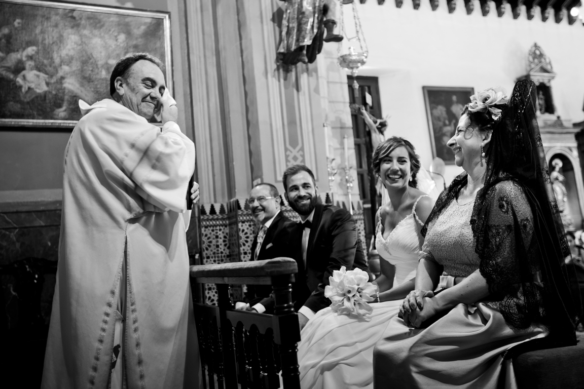 reportaje de boda en Sevilla 17