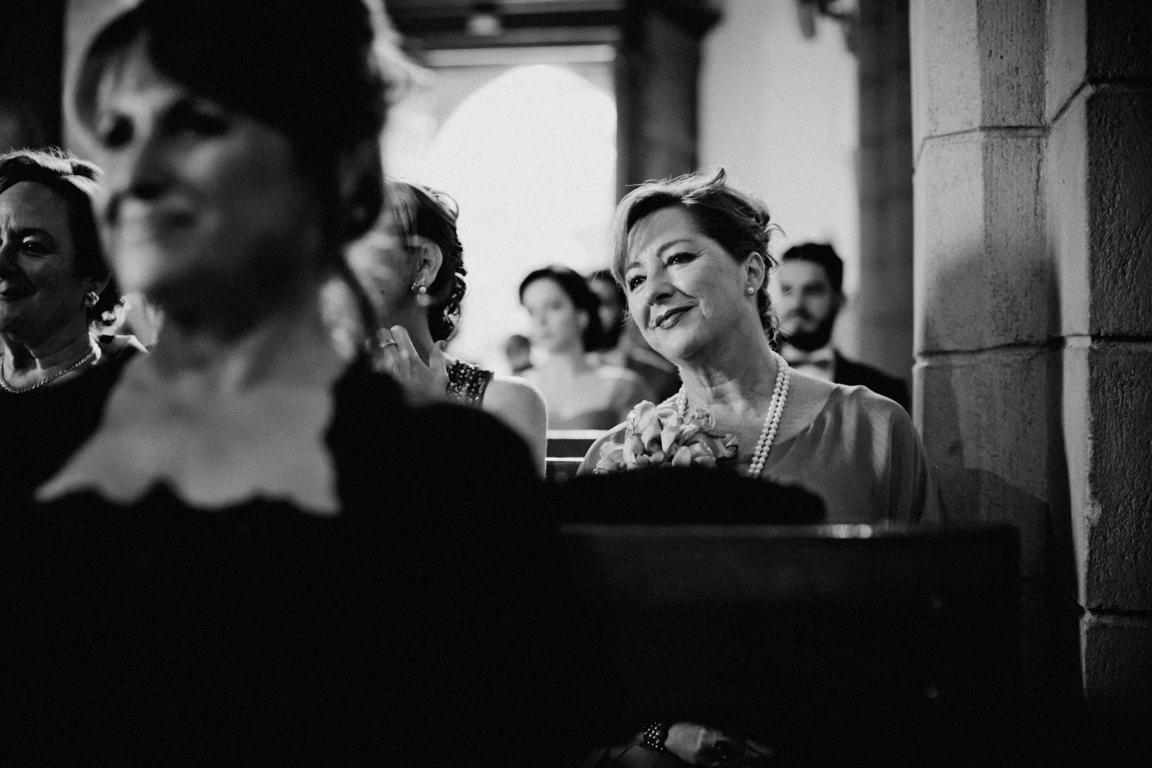 reportaje de boda en Sevilla 18