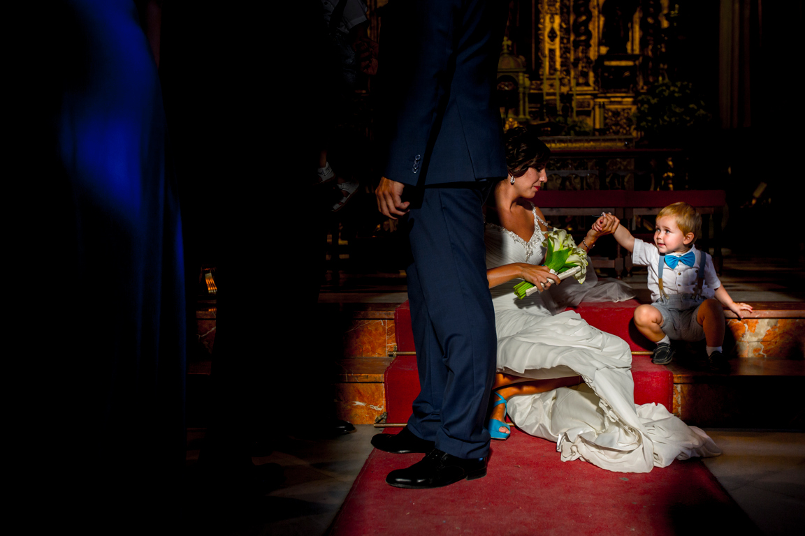 reportaje de boda en Sevilla 20