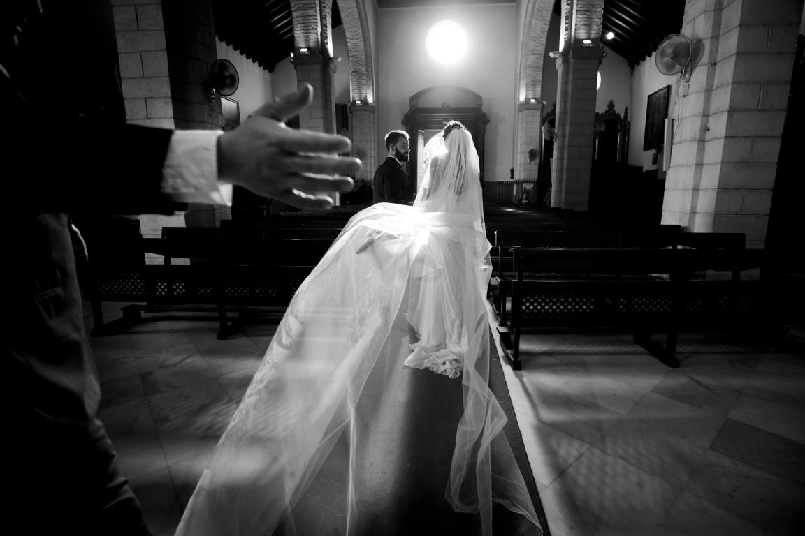 reportaje de boda en Sevilla 21
