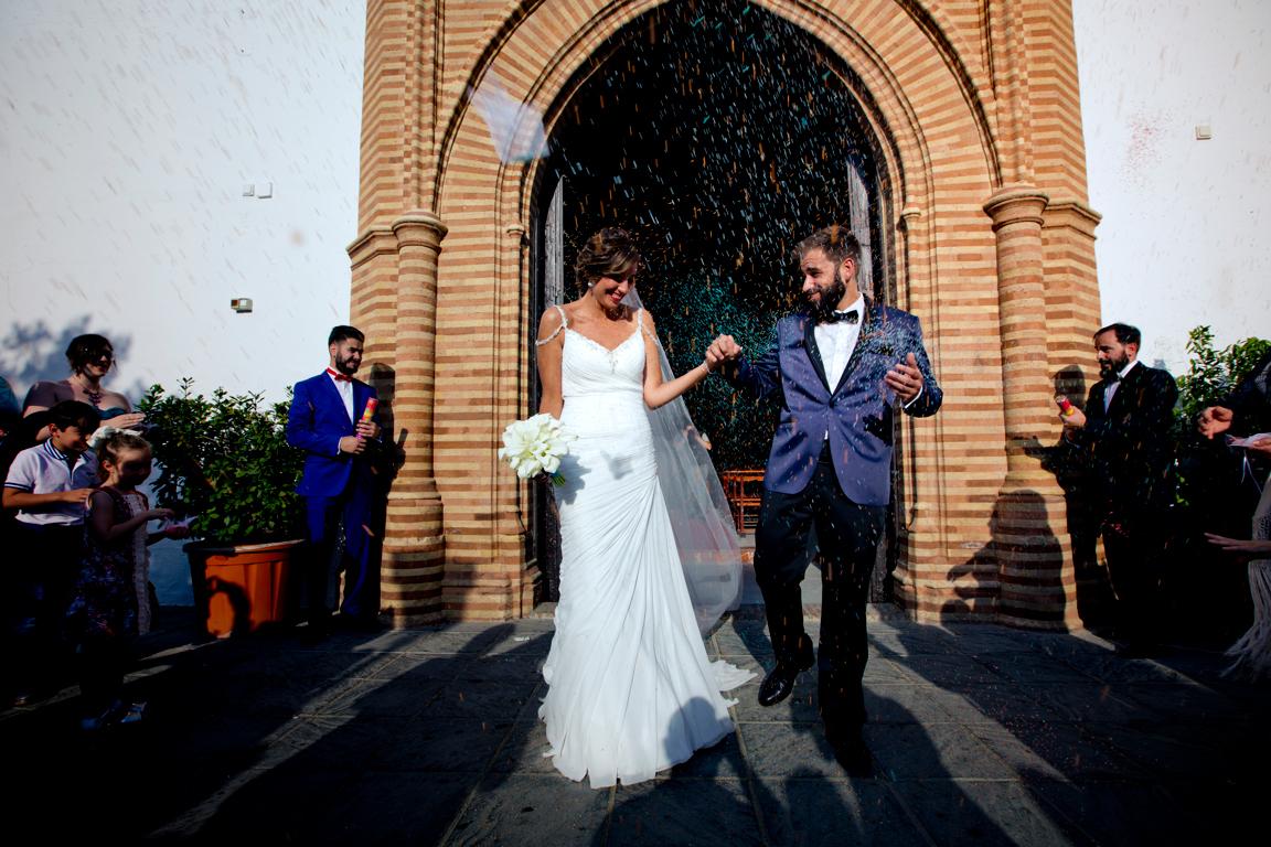 reportaje de boda en Sevilla 22