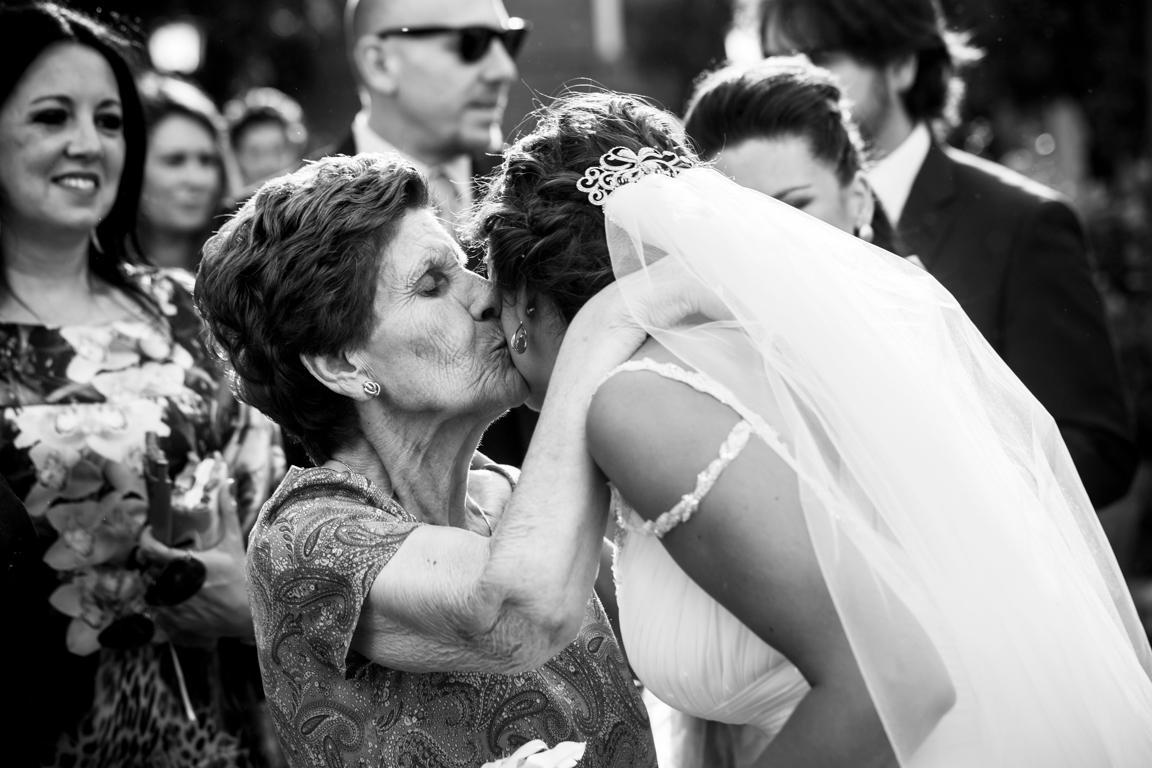 reportaje de boda en Sevilla 24