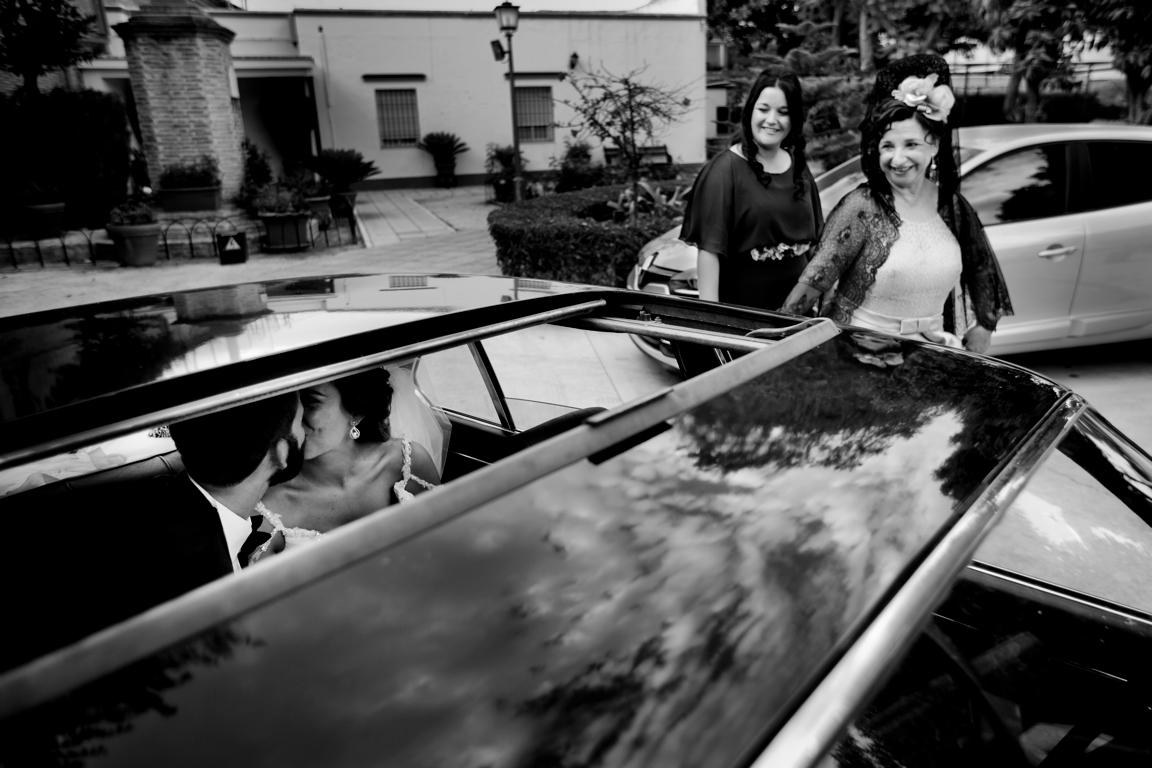 reportaje de boda en Sevilla 25