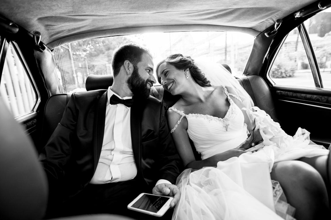 reportaje de boda en Sevilla 26