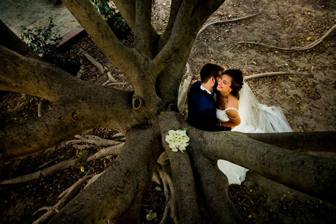 reportaje de boda en Sevilla 27