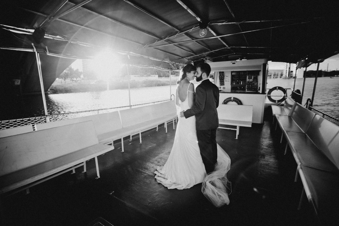 reportaje de boda en Sevilla 29