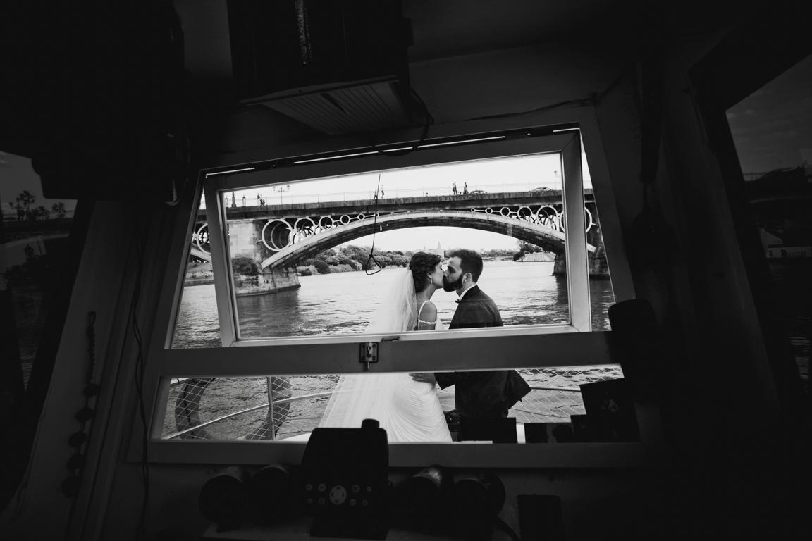 reportaje de boda en Sevilla 30