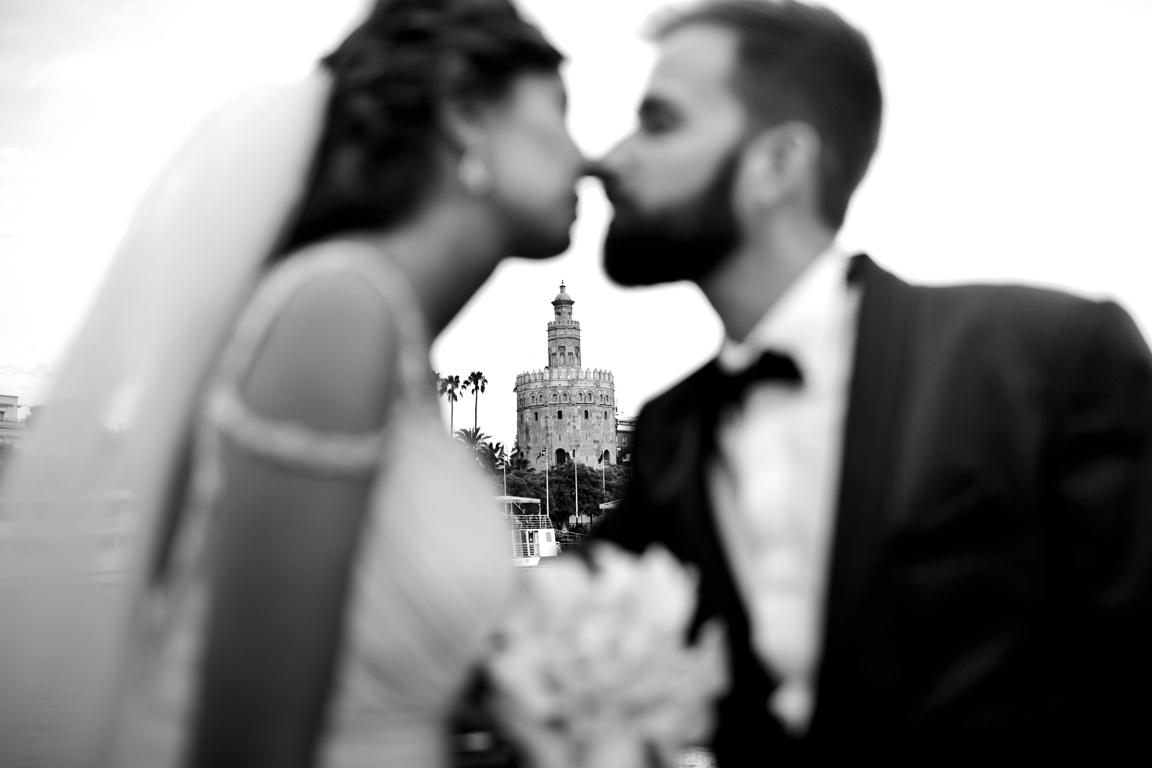 reportaje de boda en Sevilla 31