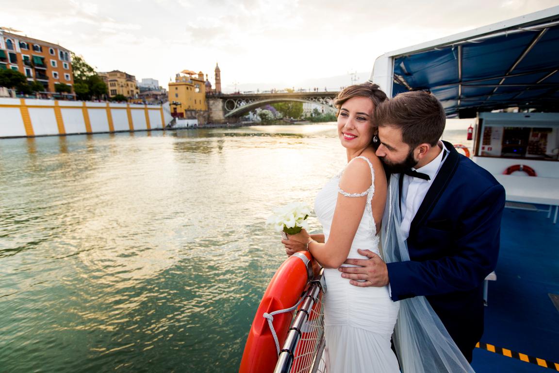 reportaje de boda en Sevilla 32