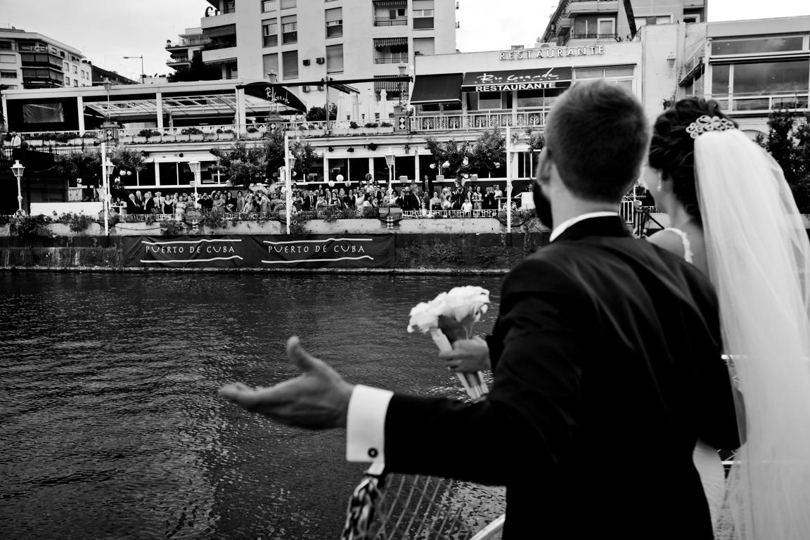 reportaje de boda en Sevilla 35
