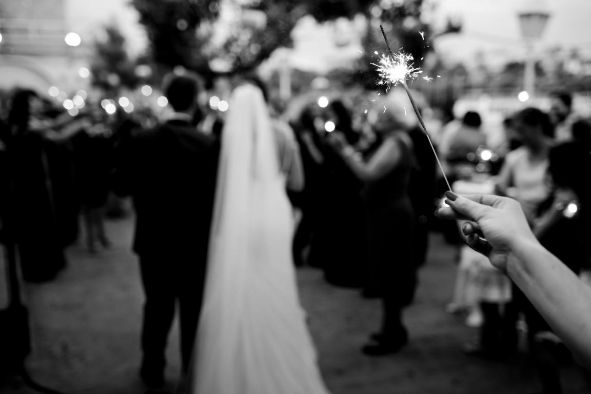 reportaje de boda en Sevilla 36
