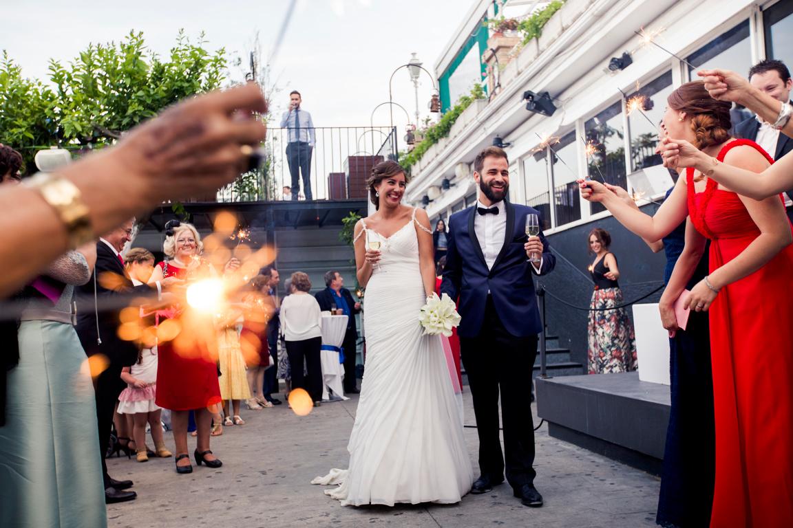 reportaje de boda en Sevilla 37