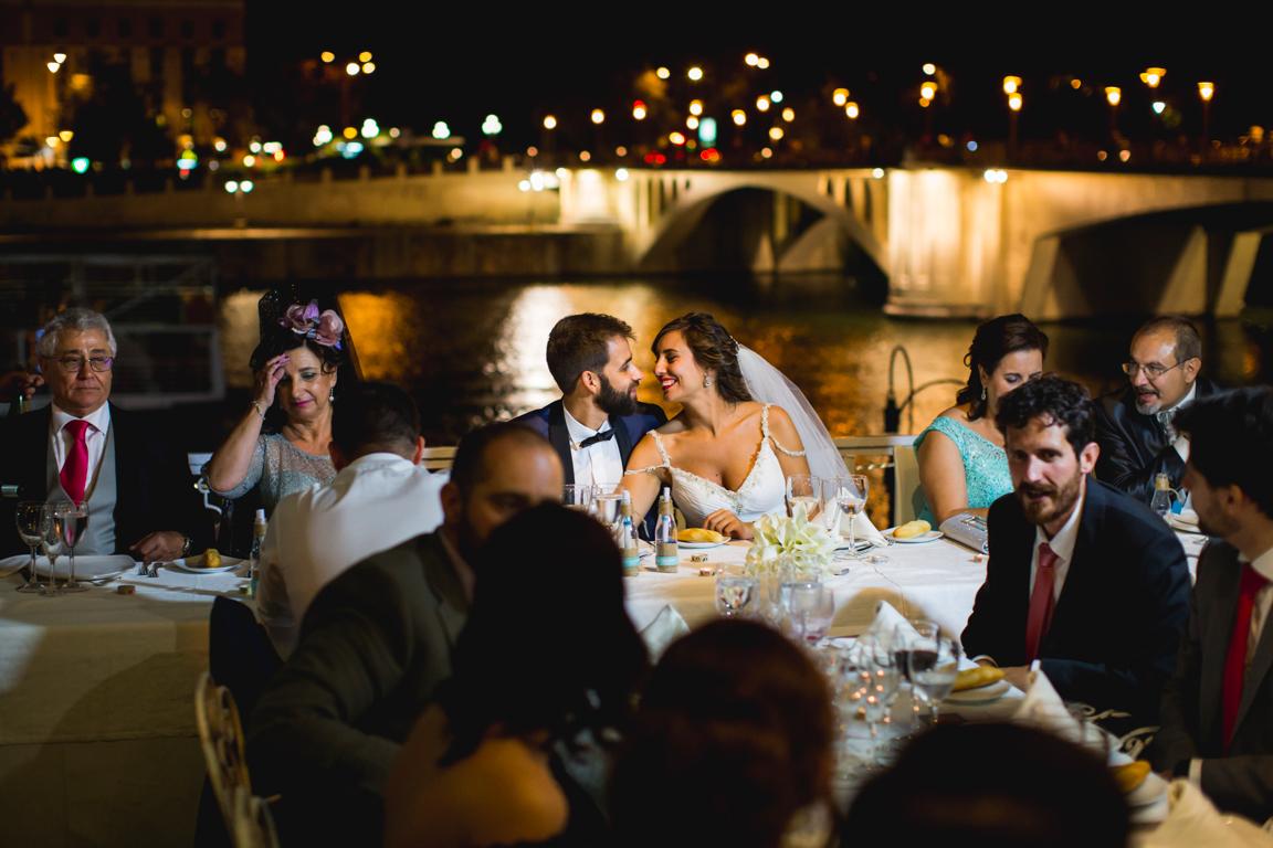 reportaje de boda en Sevilla 40