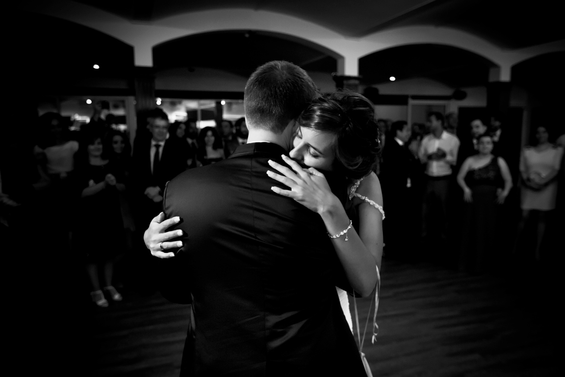 reportaje de boda en Sevilla 43