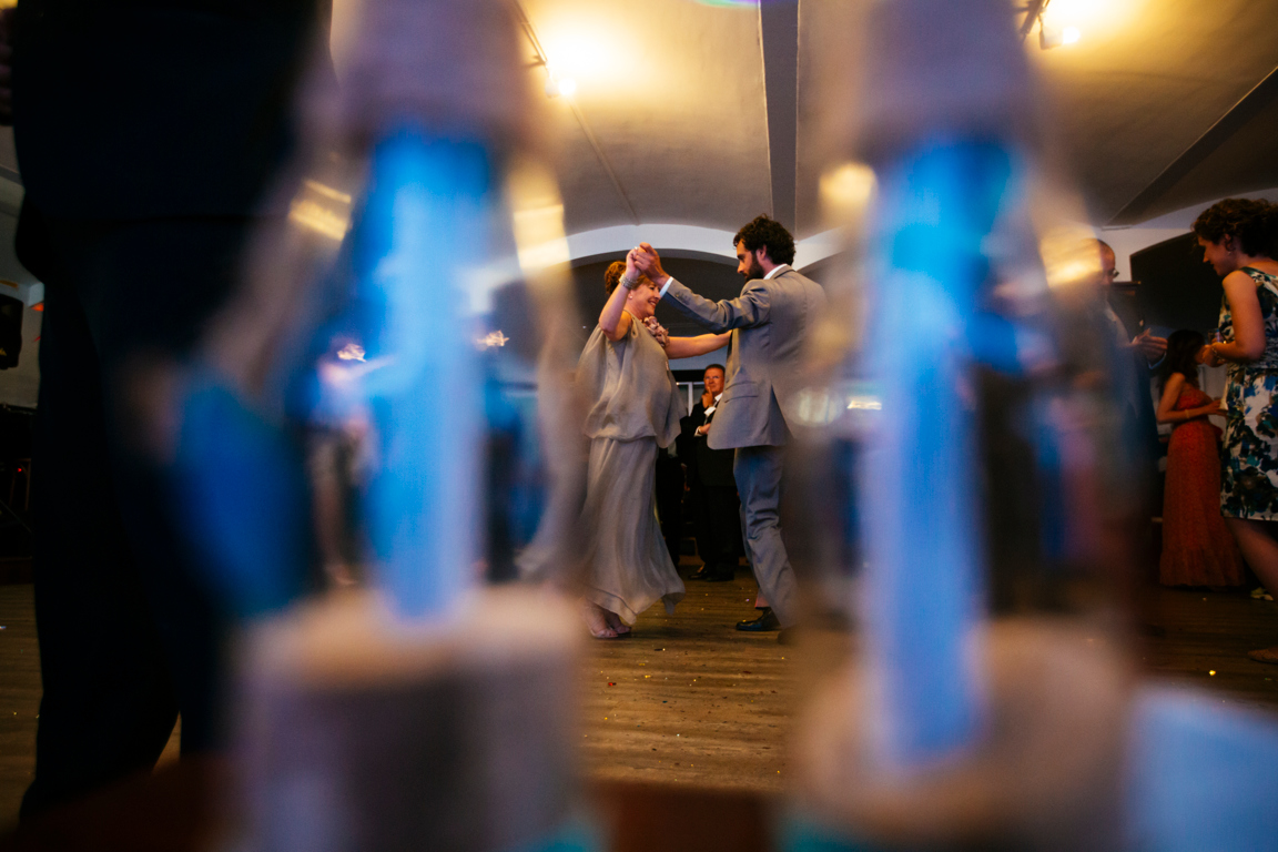 reportaje de boda en Sevilla 44