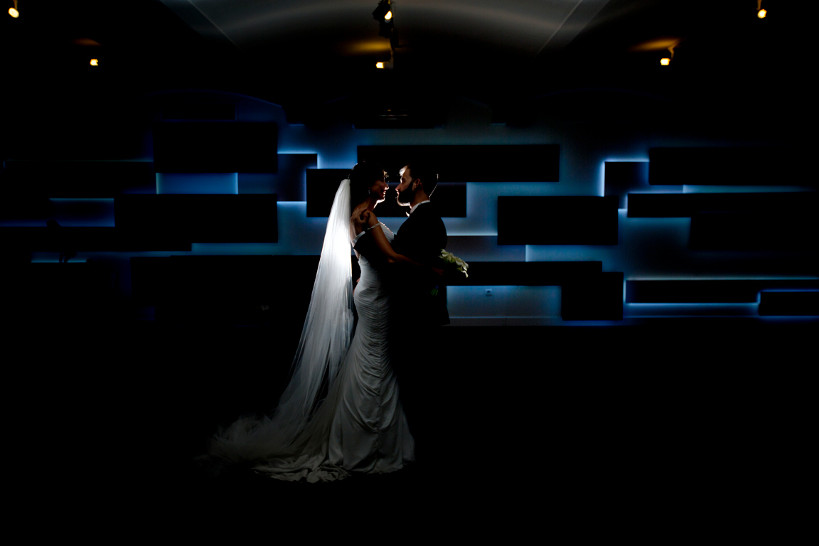 reportaje de boda en Sevilla 46