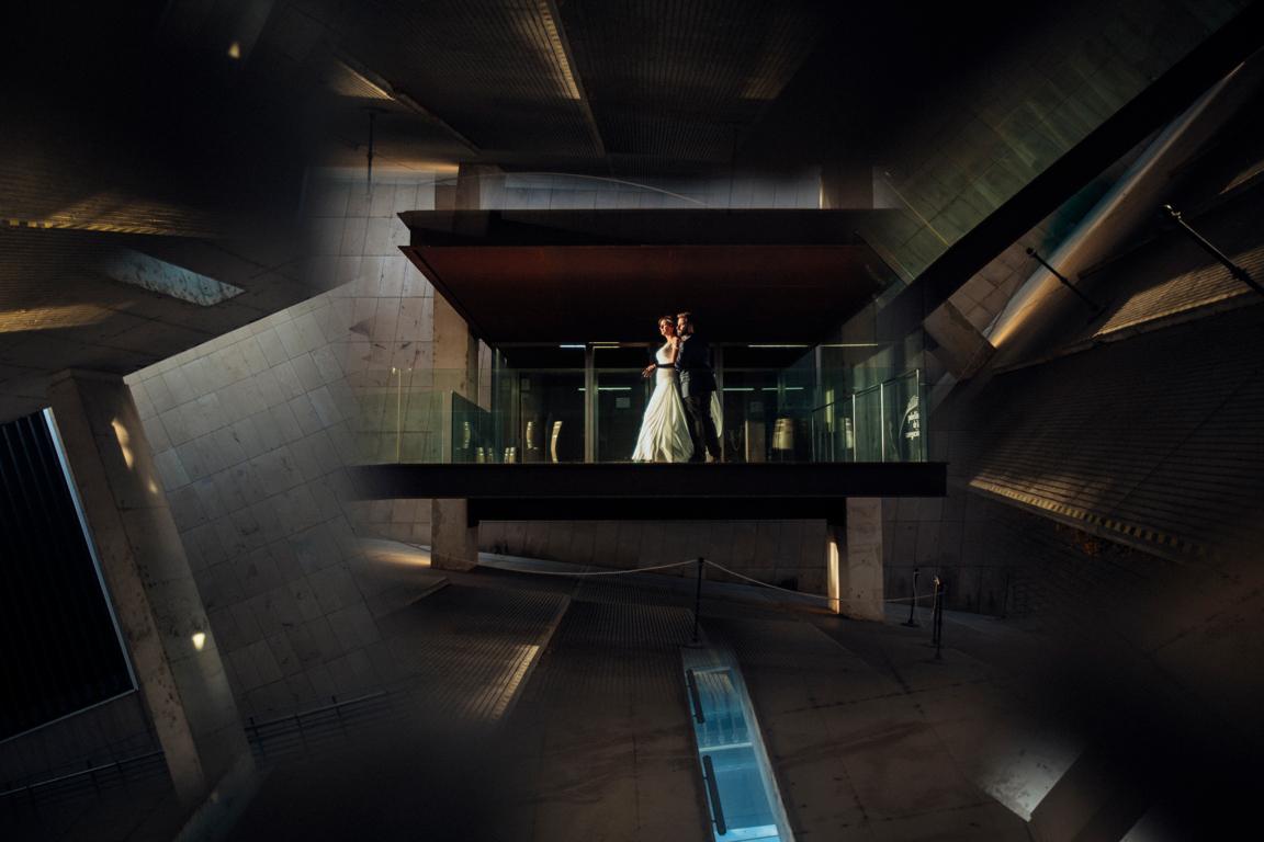 reportaje de boda en Sevilla 48