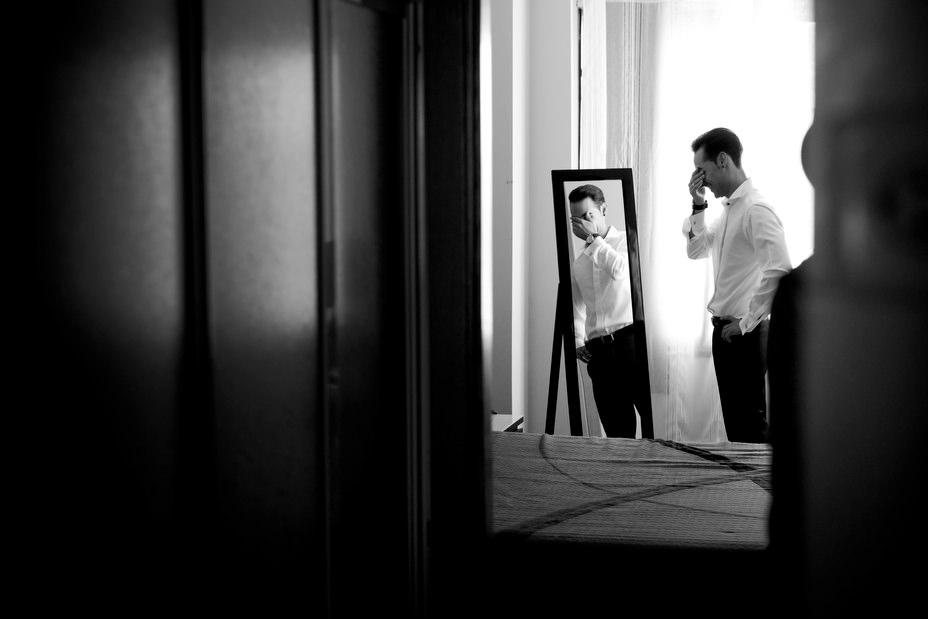 reportaje de boda en madrid 05