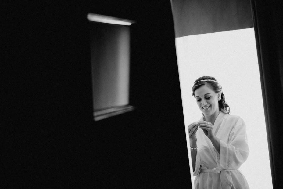 reportaje de boda en madrid 06
