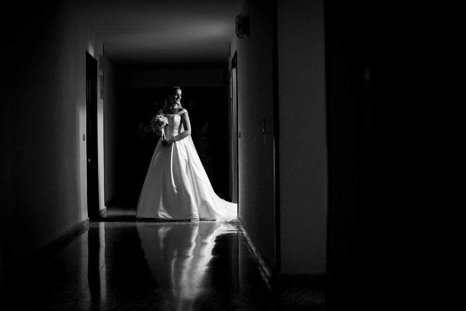 reportaje de boda en madrid 07