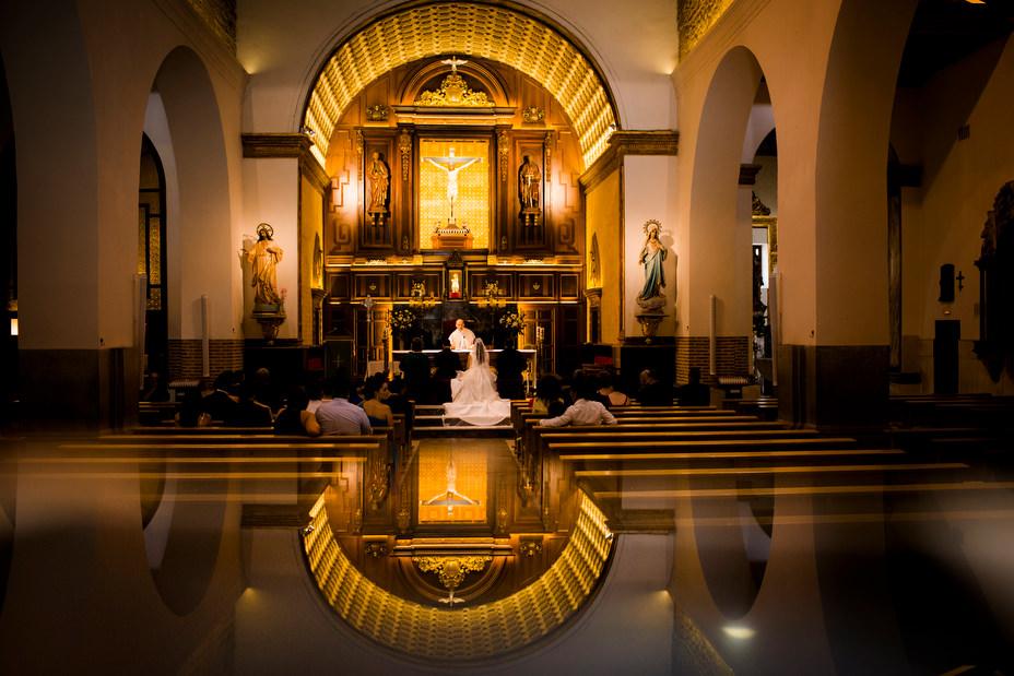 reportaje de boda en madrid 08