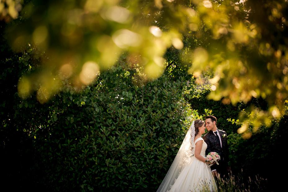 reportaje de boda en madrid 10