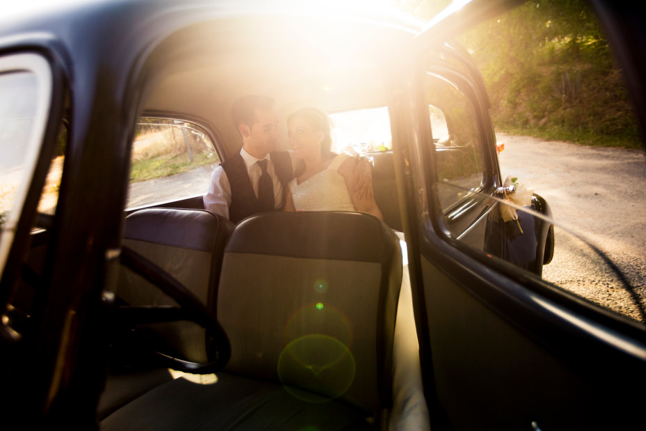 reportaje de boda en madrid 11