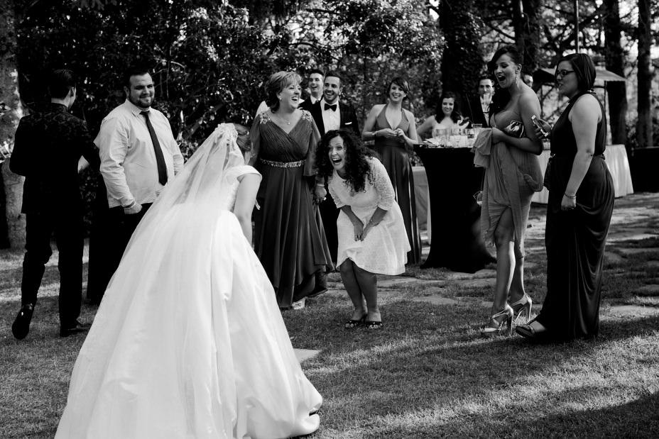 reportaje de boda en madrid 12