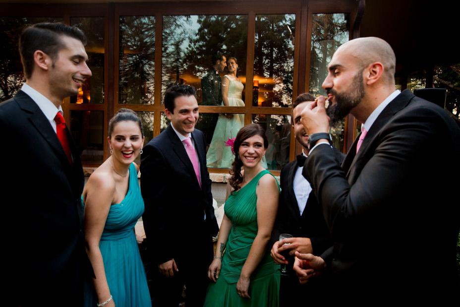 reportaje de boda en madrid 13