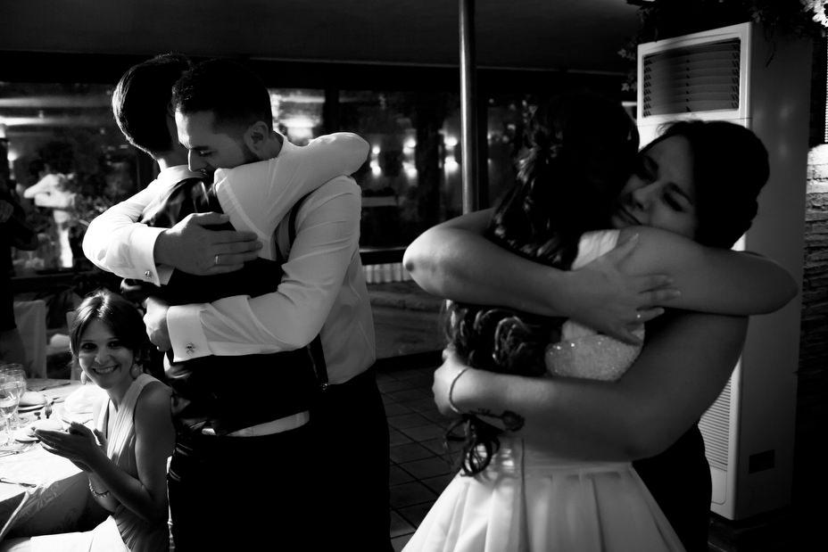 reportaje de boda en madrid 14