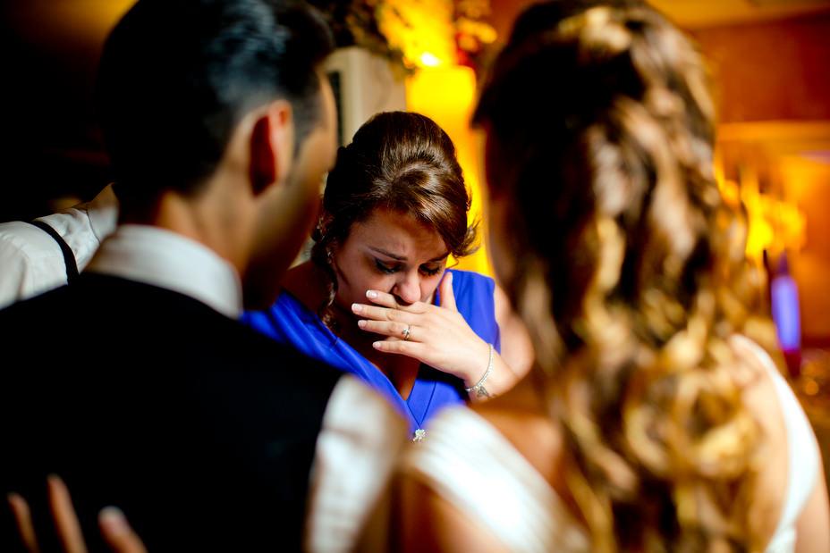 reportaje de boda en madrid 15