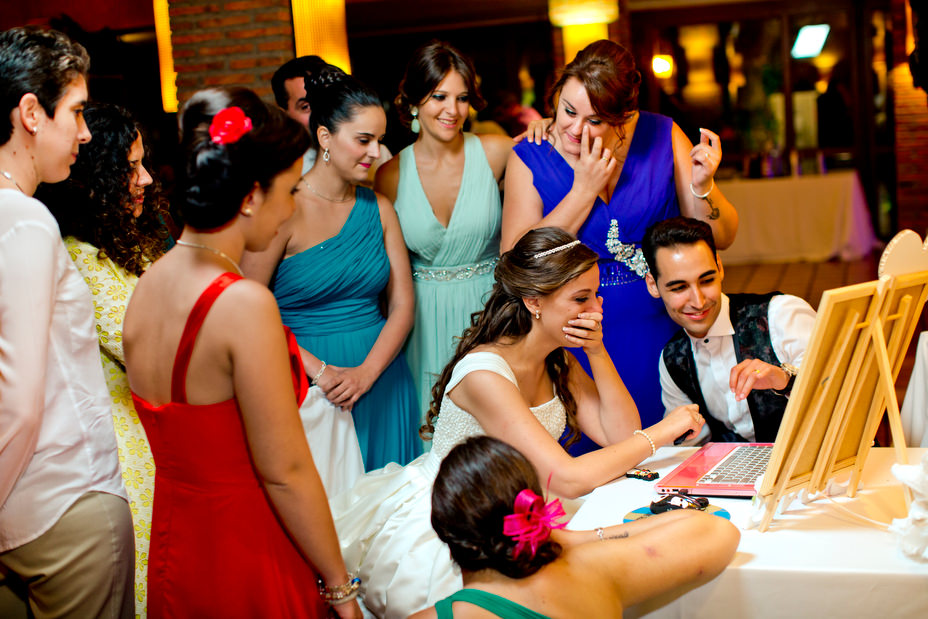reportaje de boda en madrid 16