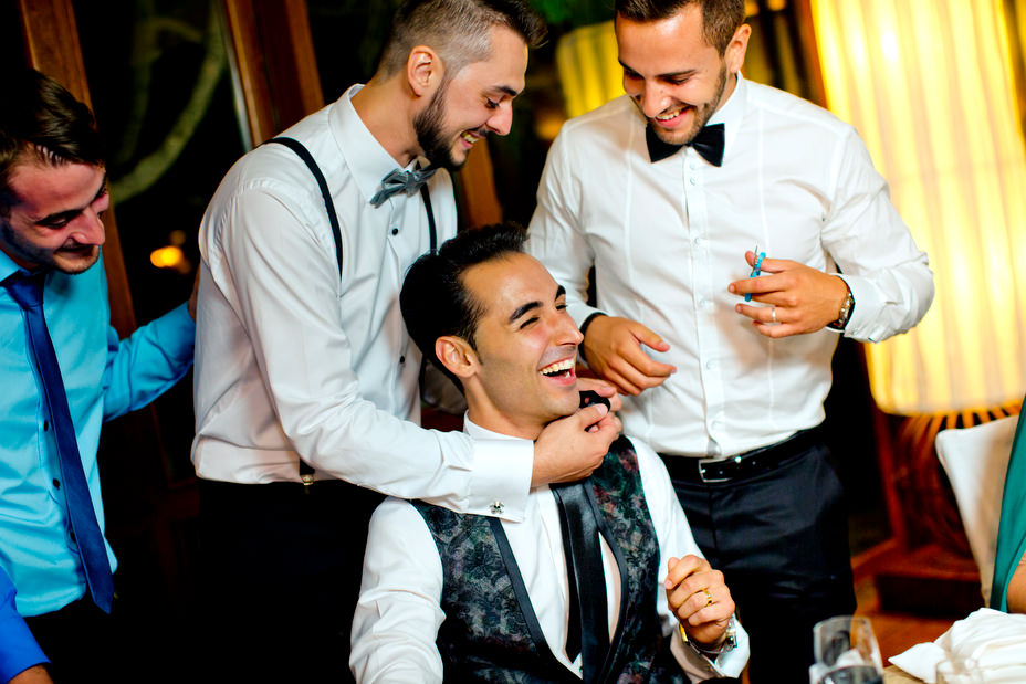 reportaje de boda en madrid 17