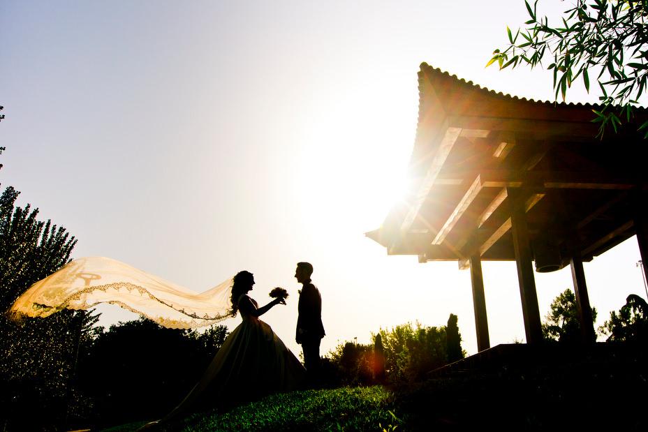 reportaje de boda en madrid 18