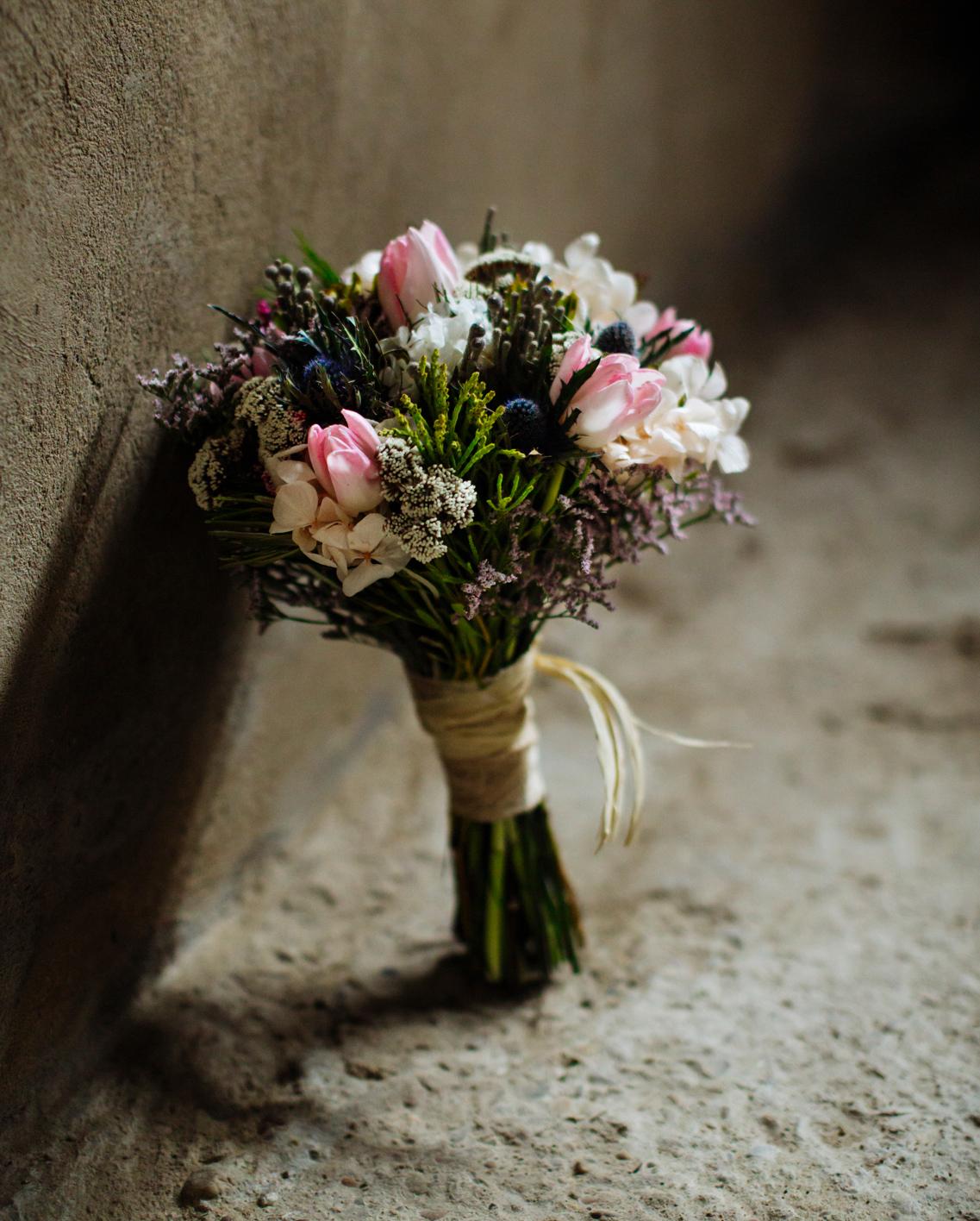 reportajes de boda en cordoba 05