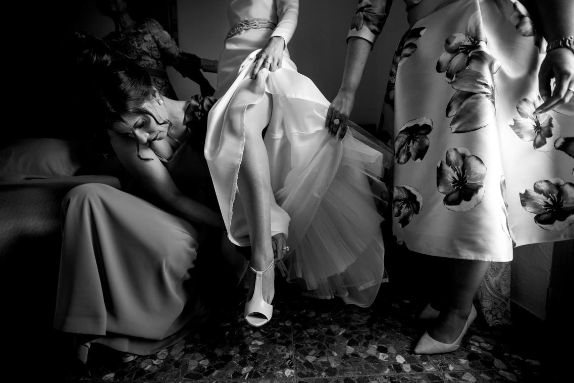 reportajes de boda en cordoba 08